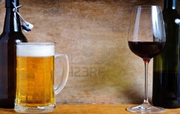 vino-o-cerveza-cual-prefieres-tu