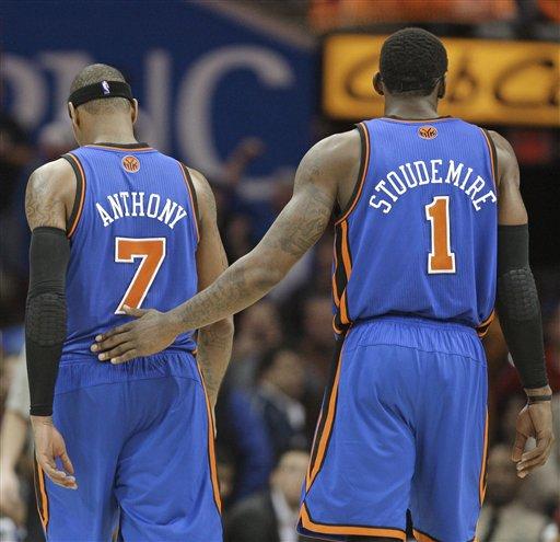 http://4.bp.blogspot.com/-kY978pn07lk/TgjjgcMt2rI/AAAAAAAABVE/BO6gNyNdiKU/s1600/New+York+Knicks+Carmelo+Anthony+Amare+Stoudamire.jpg