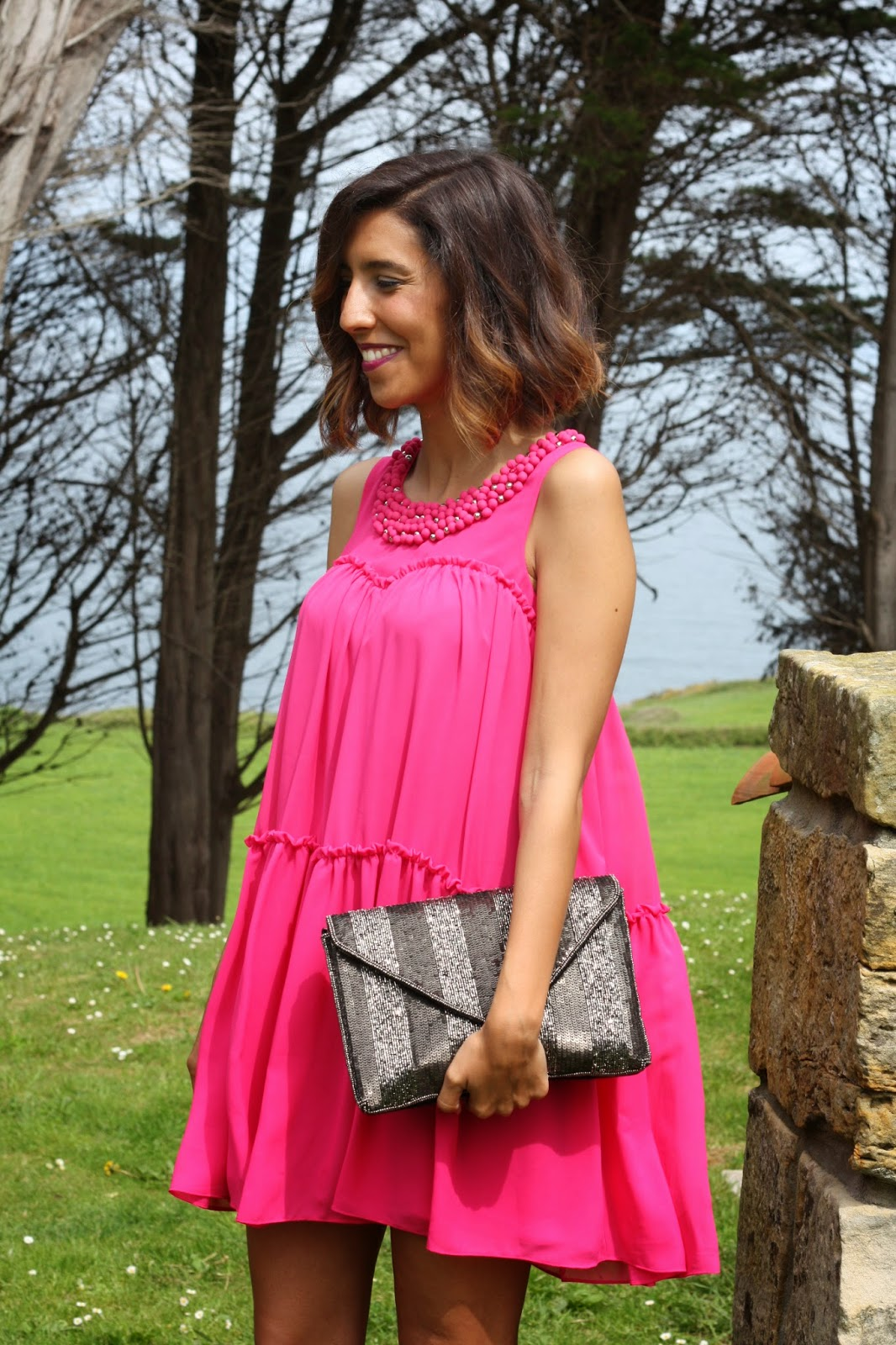 look invitada boda Archivos - Oh My Blog