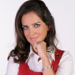 Joana Limaverde no:Twitter
