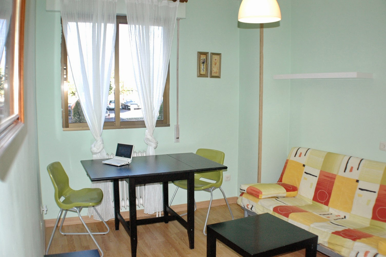 Apartments In Madrid For Rent Short Term Cheap Monthly