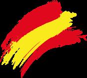 CALENDARIO BREVETS 2018