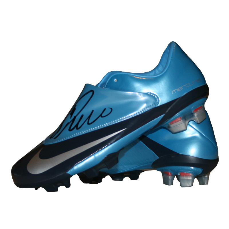 wallpaper nike football. football boots nike mercurial