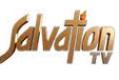 Salvation TV