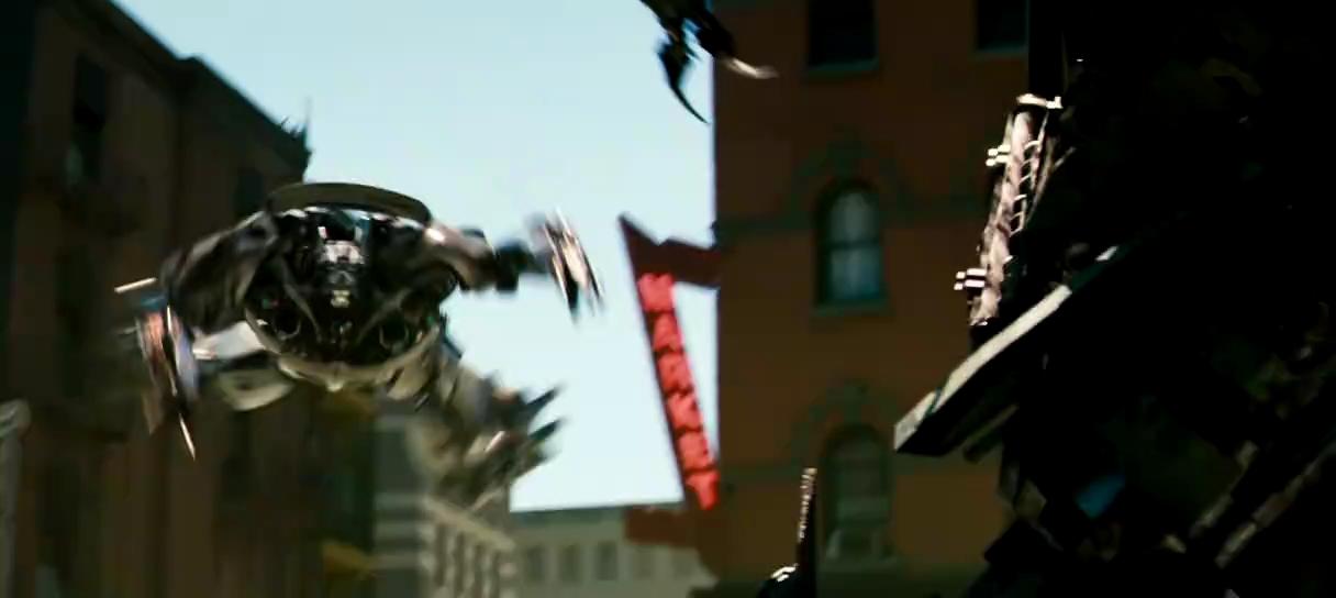 Transformerspic Jazz Autobots Yang Punya Gaya Hip Hop