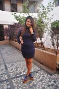 Disha Deshpande glamorous photos-thumbnail-20