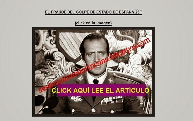 http://1.bp.blogspot.com/-ZO1UdDVzFSI/U4zz6kusKNI/AAAAAAAABZ0/nY-CgrPfPNo/s1600/RIESGOS.jpg