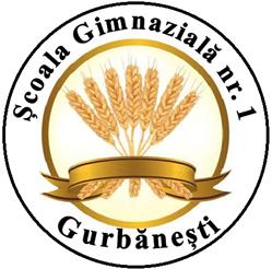 Scoala Generala Nr. 1 Gurbanesti
