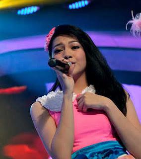 Kezia Karamoy