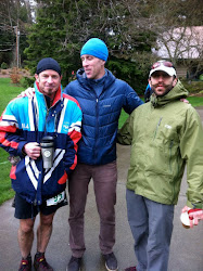 w/Owen & Allen post Chuckanut