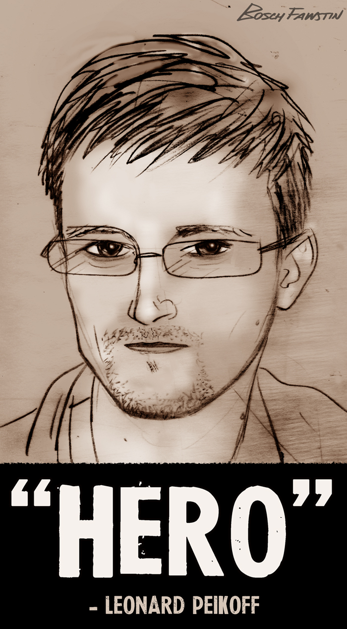 edward snowden 4 essay 2018-8-16  edward snowden essays  edward snowden: an american hero essay edward snowden: an american hero essay length: 676 words  (41 pages) a summary of edward.
