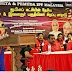 Aku Tak Paham Kenapa Najib Pilih HINDRAF Tidak Bukan IPF