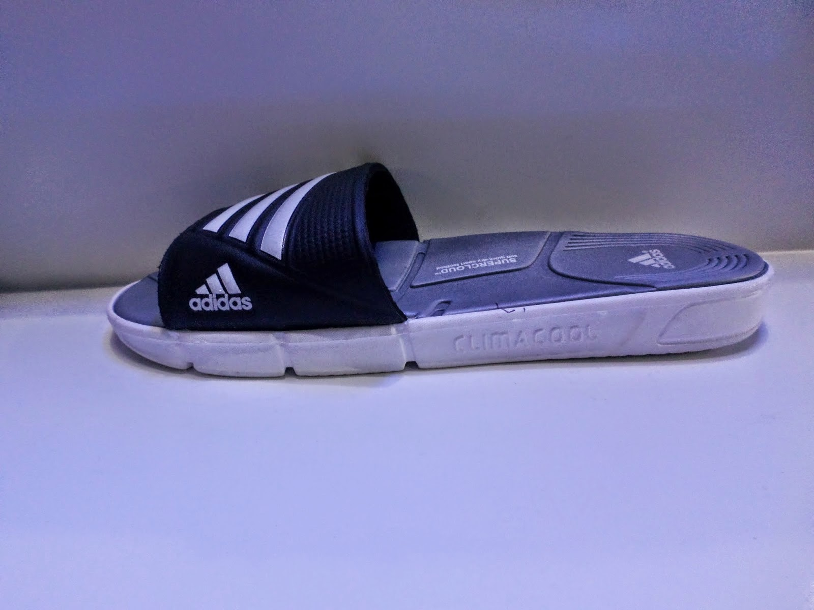 Sandal adidas 2015 Murah