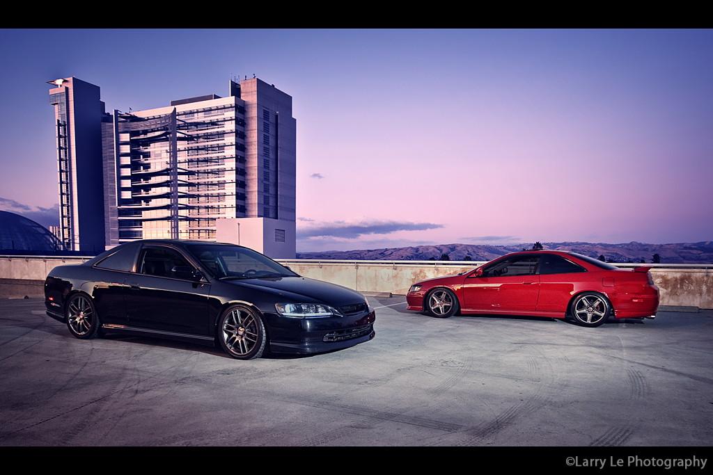日本車, ホンダ・アコード, Honda Accord, japoński samochód, zdjęcia