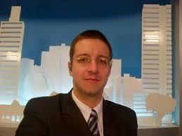Diogo Hutt