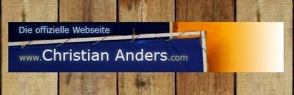 http://www.christiananders.com