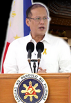 sona of pnoy essay Vale, borders liberal party of canada essay reflection paper sona 2016.