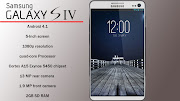 . up Galaxy S4 already, it seems you can't catch a break in Kuwait with .