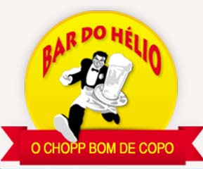 Bar do Hélio