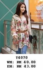 http://www.koreanstyleonline.com/2014/01/t4070-korean-fashion-flower-dress.html