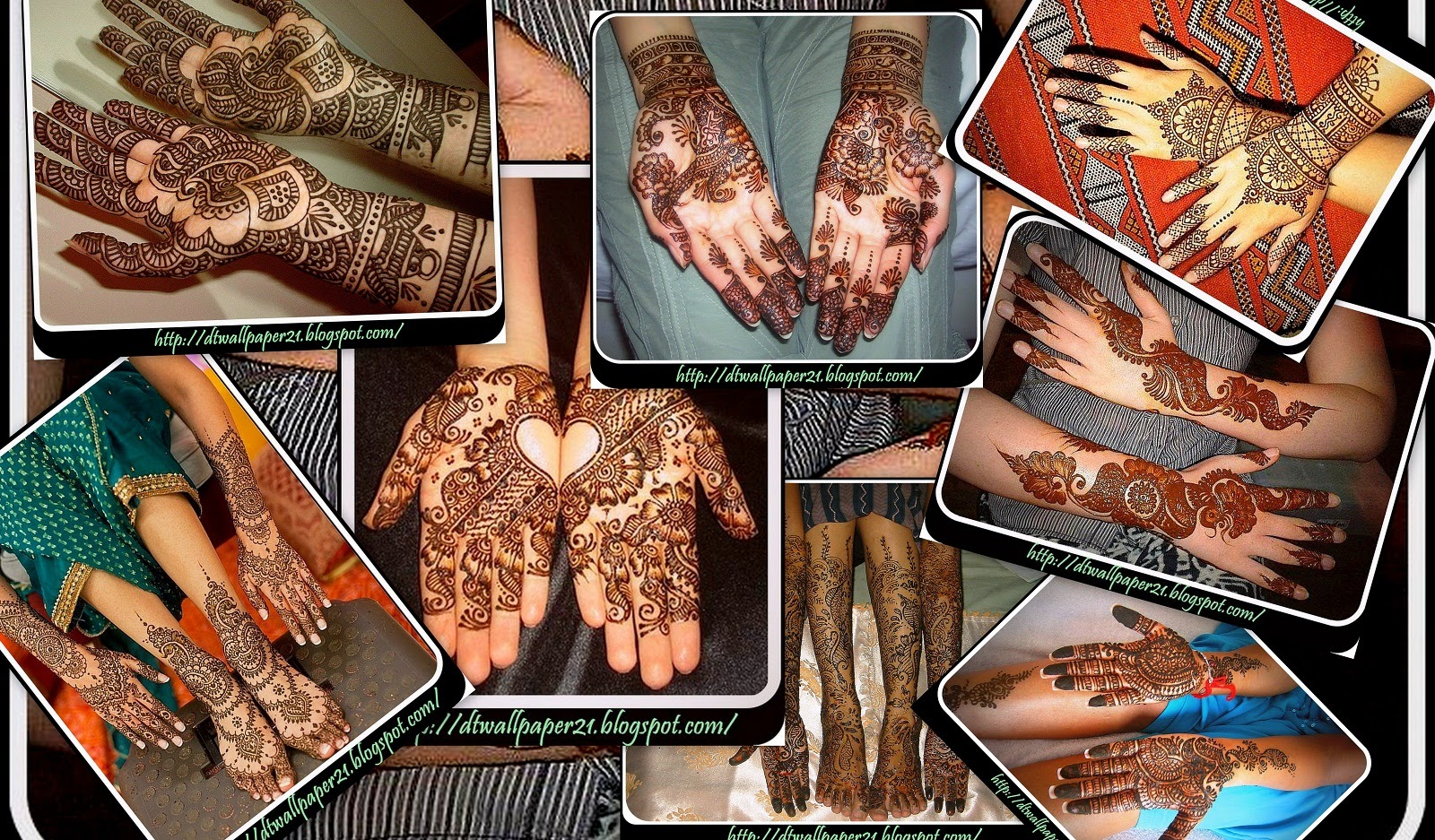 arts, mehndi designs tattoo, mehndi, free download mehndi design, hd mehndi wallpaper