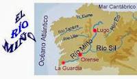http://cplosangeles.juntaextremadura.net/web/edilim/tercer_ciclo/cmedio/rios_de_espana/rio_mino/rio_mino.html