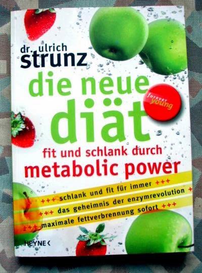 Strunz-Diät