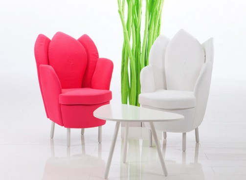 Modern stylish sofa chairs designs an interior design for Sofa and chair design company