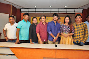 cinema chupista maava dil raju press meet-thumbnail-14