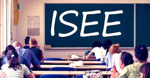 UNIME ADOTTA ISEEU PER GLI STUDENTI