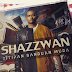 Shazzwan,Dulu Banduan Kini Rapper