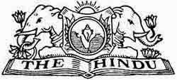 http://www.thehindu.com/