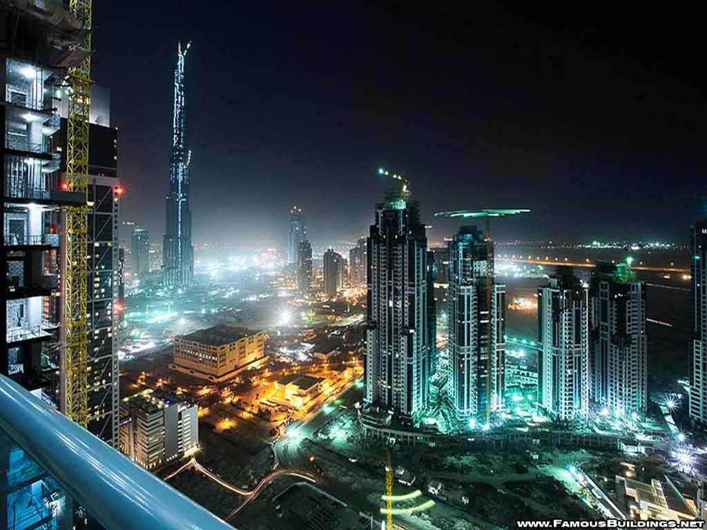 Read Fresh Medical News: Wallpaper Dubai Guide