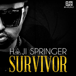 Bohemia DEVIL INSIDE Lyrics – Haji Springer