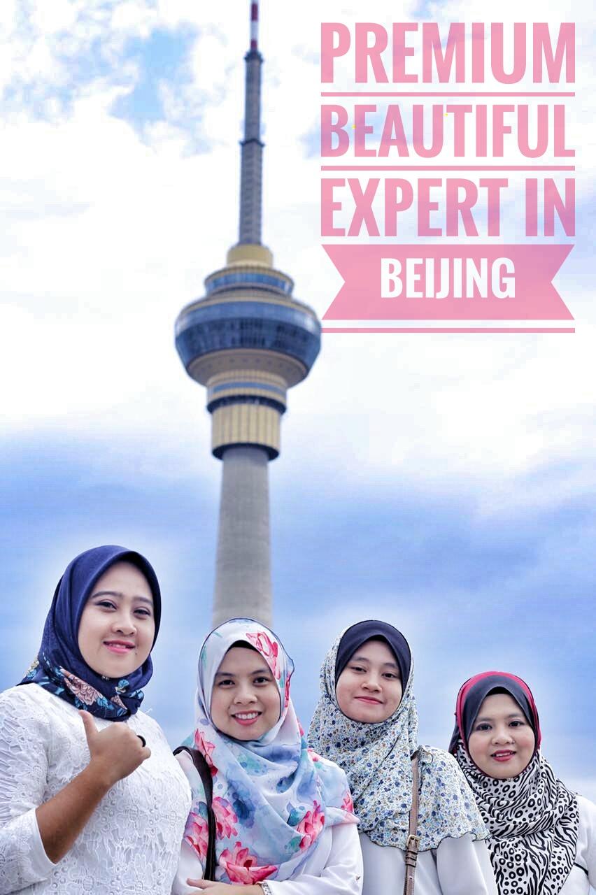 PREMIUM BEAUTIFUL EXPERT in BEIJING