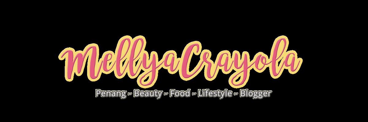 Mellya Crayola