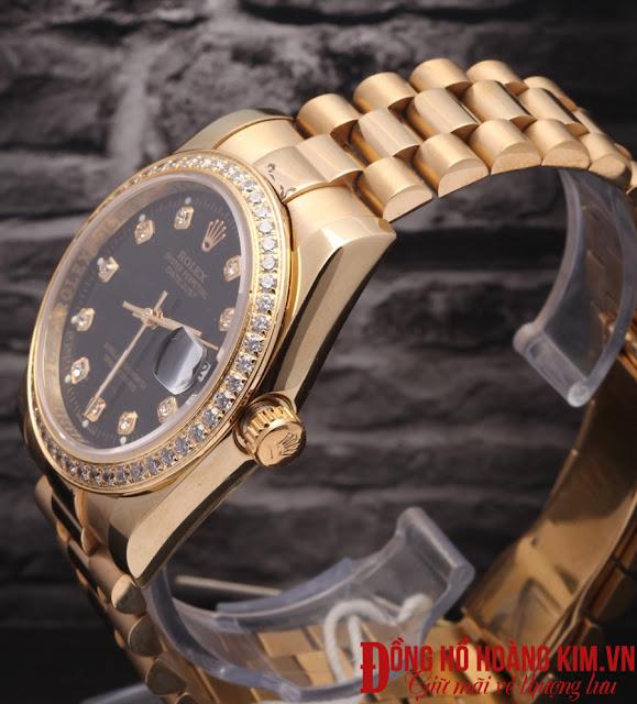 Đồng hồ Rolex R04 bán ở đâu