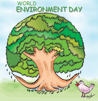 World_environment_day_wallpapers_environmental_awareness_nature_green_savelife_pollution_clean(www.picturespool.blogspot.com)_01.jpg