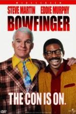Watch Bowfinger (1999) Movie Online