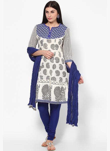 Salwar Kameez, Festive, Weddings, Style, Ethnic, Tanvii.com