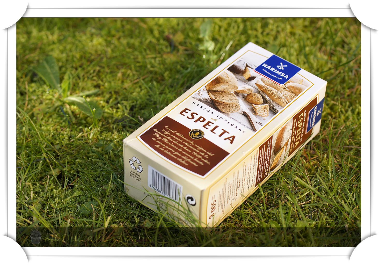 Mi dulce tentación: Galletas Integrales de Almendra, Chocolate y ...