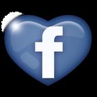 Csatlakozz hozzánk Facebook-on is!