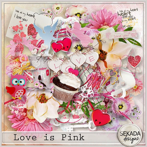 http://www.mscraps.com/shop/Love-is-Pink/