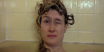 LAURA DERN as Ruth Stoops in CITIZEN RUTH