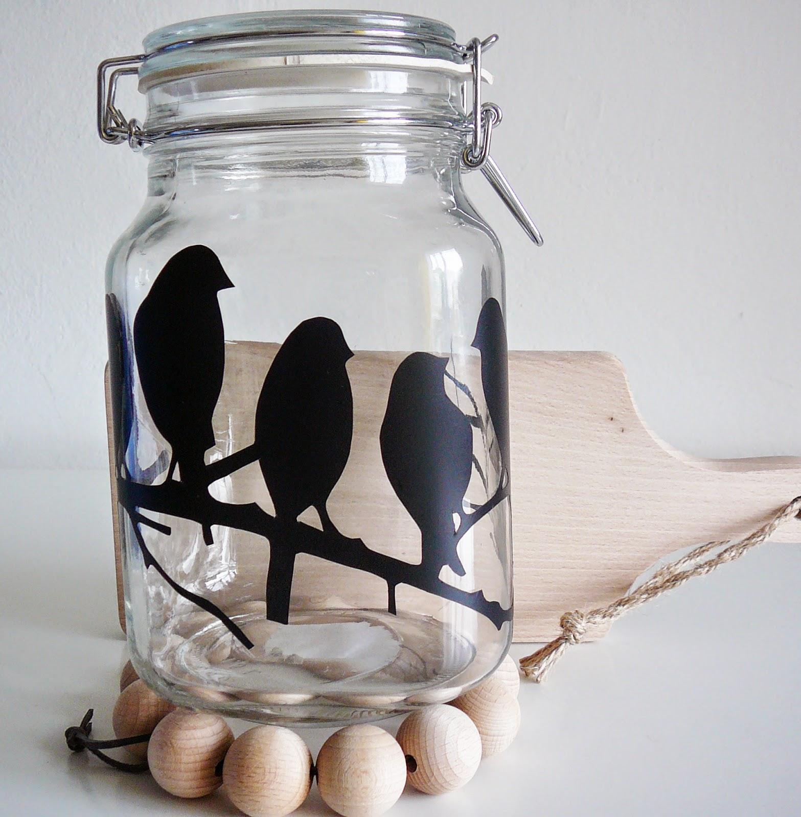 http://mixtumdesign.blogspot.cz/2014/06/ptaci-slet-od-ferm-living.html