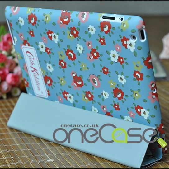 iphone 4s accessories cath kidston ipad 3 smart cover back cover