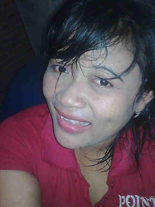 posted by putri asli 10 00 am under tante girang toge vagina nikmat