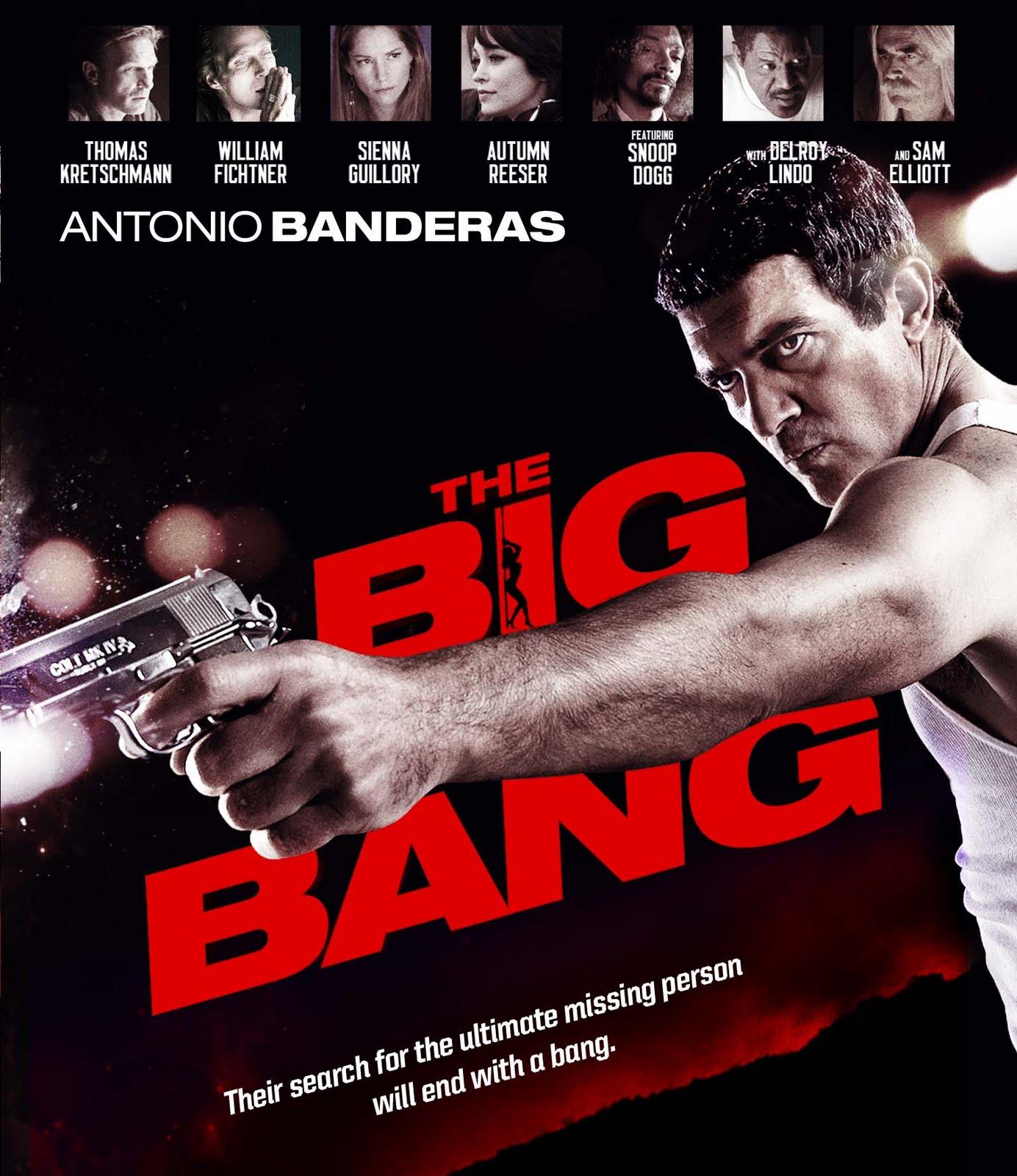 http://4.bp.blogspot.com/-kYgxWeDwaco/TbdEJBWj_lI/AAAAAAAAKOE/EAzdf_HdIjQ/s1600/Big+Bang+BD.jpg