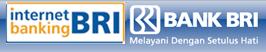 Bank BRI Internet Pembayaran Mudah Dan aman untuk belanja online Songkok Nasional dan Songkok SOGA