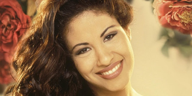 20 Years after her Death Selena is Singing again!!!!